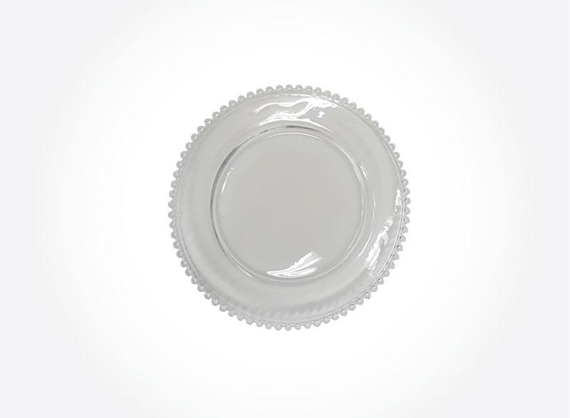 Glass - Underplate